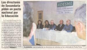 Diario Menorca_09052004_portada