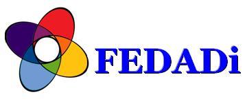 Logo-FEDADi