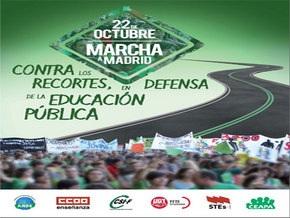 marcha22-O