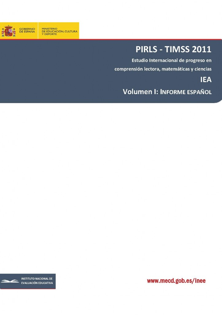 pirlstimss2011vol1