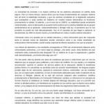 EL_PAIS_28_NOV_2013