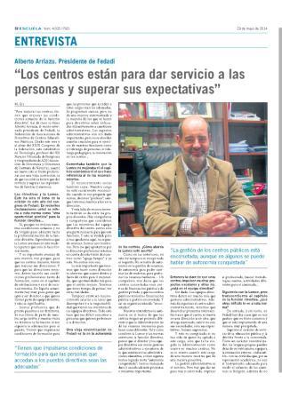 Entrevista_Alberto_Arriazu_Escuela