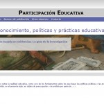 Pariticipación educativa 5