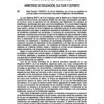 Portada RD 1105-2014