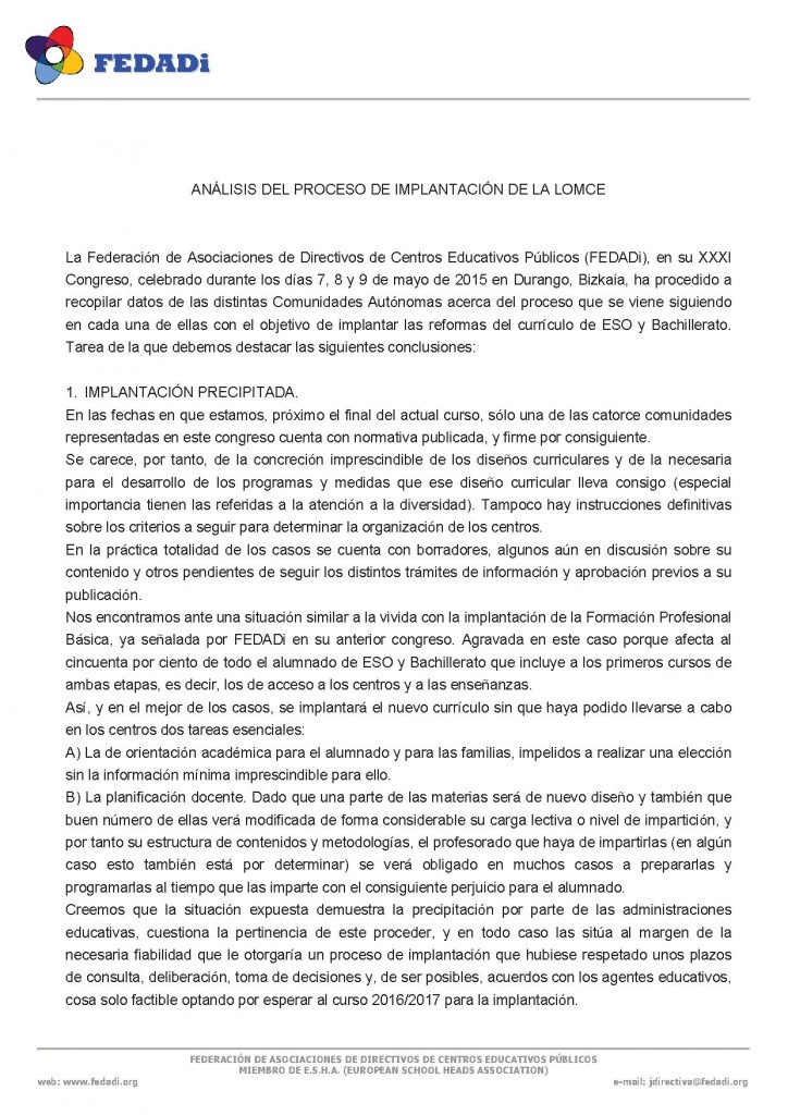 DOCUMENTO_XXXI_CONGRESO_FEDADi