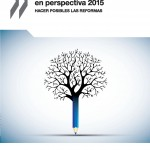 politicas_educativa_2015