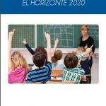 La eduación en España el horizonte 2020