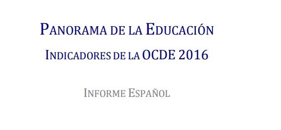 panorama-educacion-2016