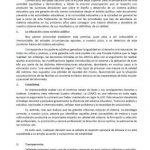 documento-madrid_2016