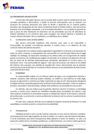 documento-madrid_2016
