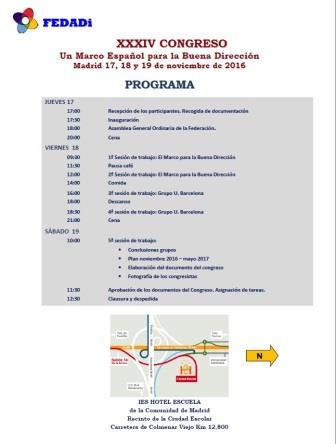 programa-xxxiv-congreso