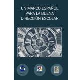 Un marco español para la buena dirección escolar